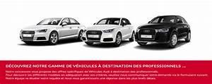 Audi Velizy Occasion : achat v hicule utilitaire et de soci t audi velizy ~ Gottalentnigeria.com Avis de Voitures