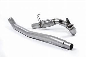 Golf 7 R Downpipe : milltek downpipe golf 7r audi 8vs3 vag motorsport ~ Kayakingforconservation.com Haus und Dekorationen