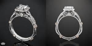 princess halo engagement rings top 10 designs for princess cut halo engagement rings