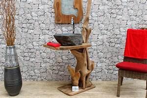 Holzbilder Mit Sprüchen : waschtisch mit unterschrank nr 58152 unterbau bad badschrank waschtischunterbau ~ Whattoseeinmadrid.com Haus und Dekorationen