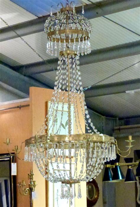 kitchen cabinets arizona a 19c bohemian chandelier stock blanchard collective 6316
