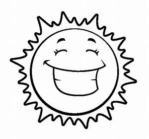 Creme Solaire Dessin : desenhos de sol para pintar colorir imprimir sol de ver o para colorir esta o do ano ~ Melissatoandfro.com Idées de Décoration
