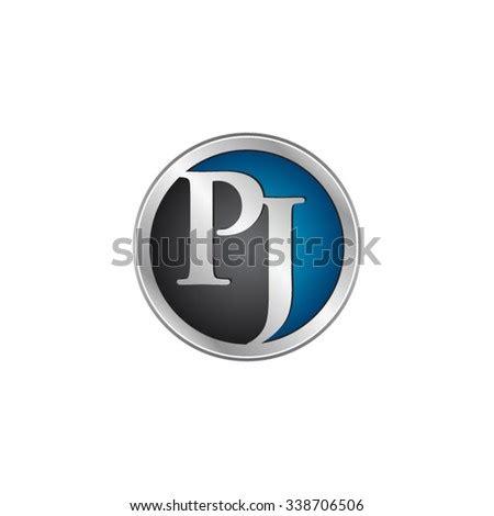pj stock  royalty  images vectors shutterstock
