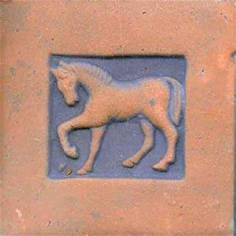 moravian tile works catalog moravian pottery and tile works henry mercer museum