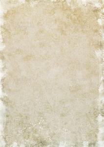 30+ Best Free and Premium Paper Texture Backgrounds ...