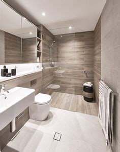 Modern Bathroom Designs From Rexa by 30 Exles Of Modern Bathroom Design For 2018