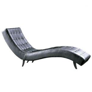 Roche Bobois Chaise Longue by 370 Best Images About Deco Objets On Pinterest