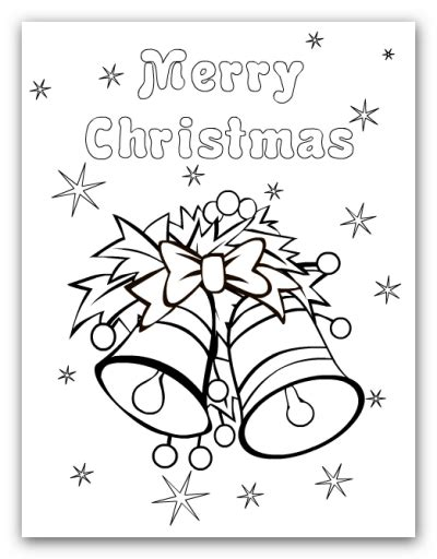dibujos para tarjetas de navidad para ni241os postales de navidad para pintar blogodisea