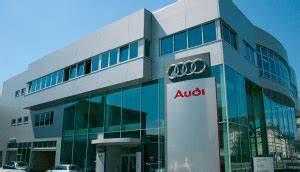Service Client Audi : num ro service client audi france ~ Medecine-chirurgie-esthetiques.com Avis de Voitures