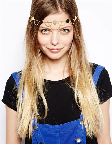 music festival inspired hairstyles