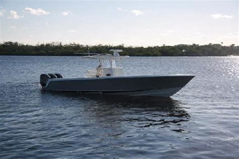 Boattrader Contender by Page 1 Of 5 Contender Boats For Sale Boattrader