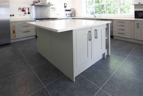 wickes kitchen island wickes painted in frame used kitchen corian island kent