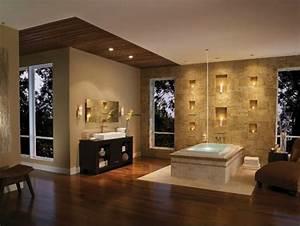 Schöne Moderne Bilder : diese 100 bilder von badgestaltung sind echt cool ~ Michelbontemps.com Haus und Dekorationen