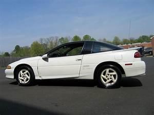 GST4G63FWDT 1994 Acura Legend Specs, Photos, Modification