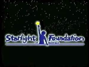 Starlight Children's Foundation | Wigglepedia | FANDOM ...
