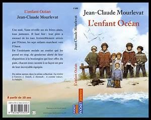 L'enfant océan - Littérature : à faire découvrir à vos élèves