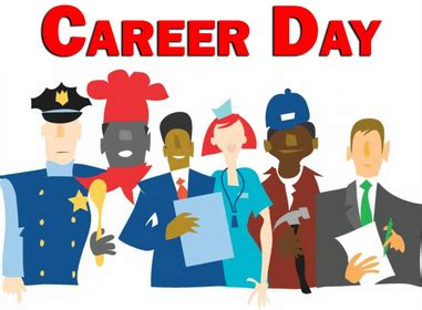Career Day Clipart Career Day Clipart