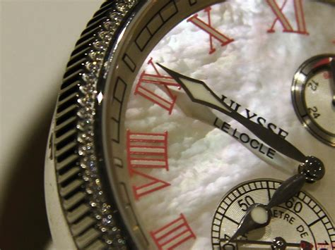 lade al quarzo speciale baselworld 2015 i femminili 0 100 it