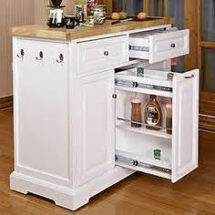 big lots kitchen islands white kitchen cart with black granite insert at big lots kitchen