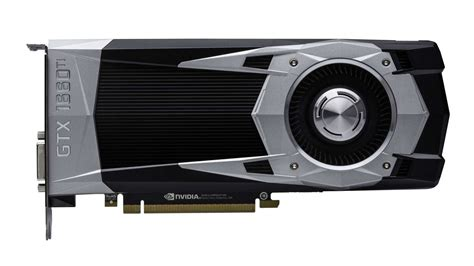 nvidia geforce gtx 1660 ti which is the best 1660 ti for you nvidia gtx 1660 ti rumours reappear giving more credence to that terrible name pcgamesn