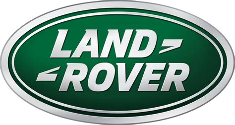 Range Rover Logo by Land Rover Logo Land Rover Car Symbol Meaning And History