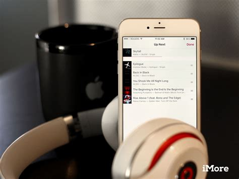 how to play radio on iphone how to view your beats 1 and other radio play history on
