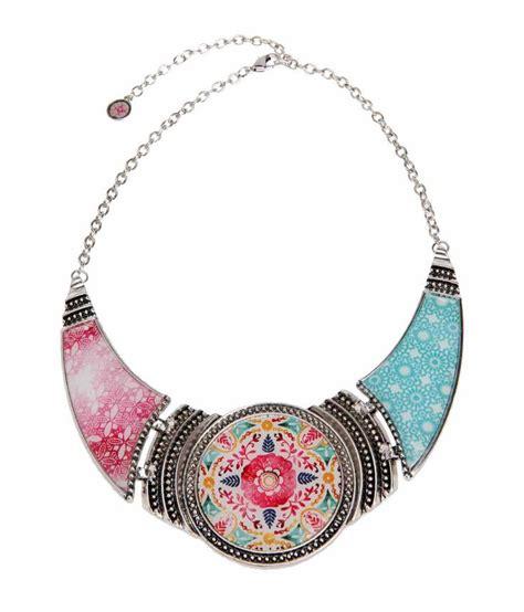 desigual images  pinterest jewelery bangle