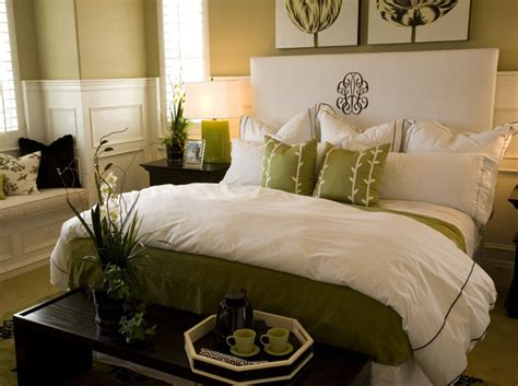 chambre interiors simple guide to a feng shui bedroom south shore