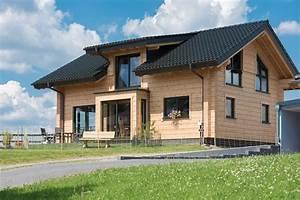 Kosten Eines Fertighauses : fertighaus in sterreich anbieter kosten f rderungen ~ Sanjose-hotels-ca.com Haus und Dekorationen