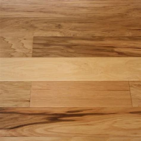 hardwood flooring scraped hickory natural 3 8 x 5 quot hand scraped engineered hardwood flooring weshipfloors lake house