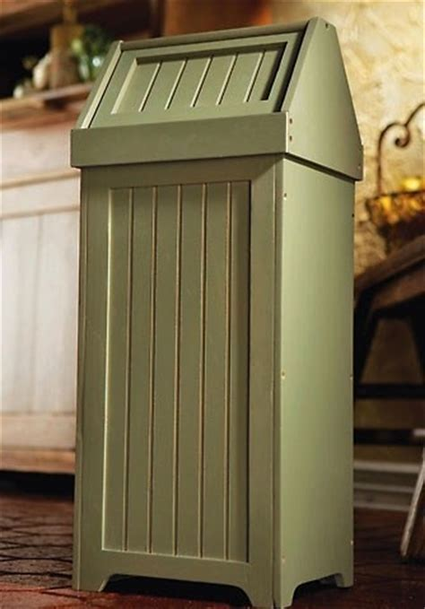 11 best images about trash cans on Pinterest   Green