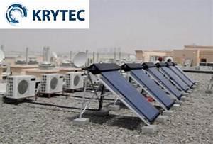 Climatiseur Le Plus Silencieux Du Marché : climatiseur solaire hybride ~ Premium-room.com Idées de Décoration