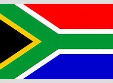 OnlineLabels Clip Art Flag Of South Africa
