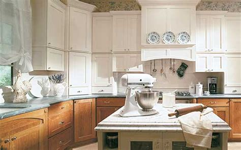 working with a kitchen designer masters touch kitchen and bath works orange county ny