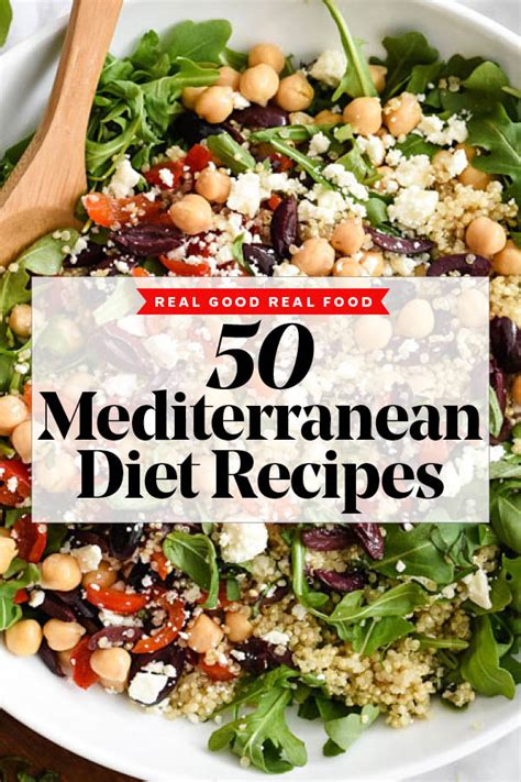 50 favorite mediterranean diet recipes foodiecrush