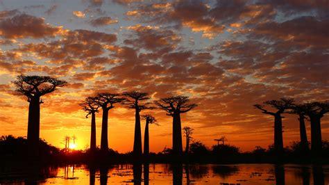landscape pic explore landscape lenses canon uk