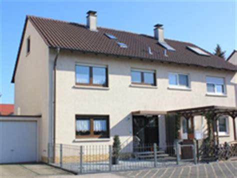 Häuser Kaufen Mannheim by Immobilien H 228 User Und Eigentumswohnungen In Mannheim