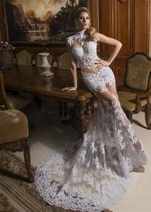 the most beautiful wedding dresses laisha production 2014 With most beautiful wedding dresses