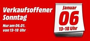 Verkaufsoffener Sonntag Limburg : verkaufsoffener sonntag mediamarkt krefeld ~ Watch28wear.com Haus und Dekorationen