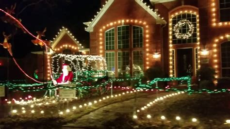 where to see christmas lights in plano tx mouthtoears com