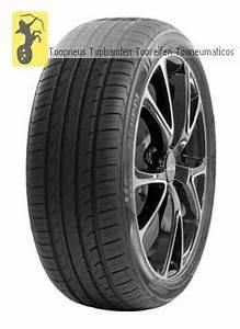 Avis Pneu Laufenn : pneu roadhog rghp 01 pas cher pneu t roadhog 225 45 r18 ~ Medecine-chirurgie-esthetiques.com Avis de Voitures