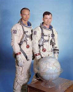 'Something Fierce': 50 Years Since the Double-Rendezvous ...