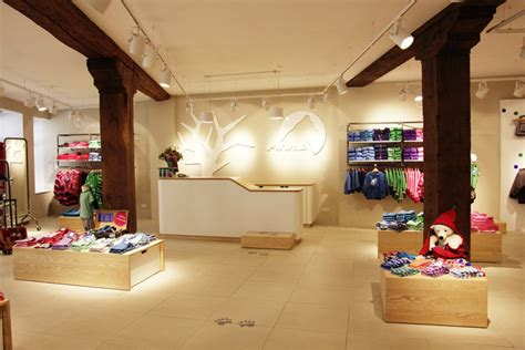 finkid children clothing concept store   store