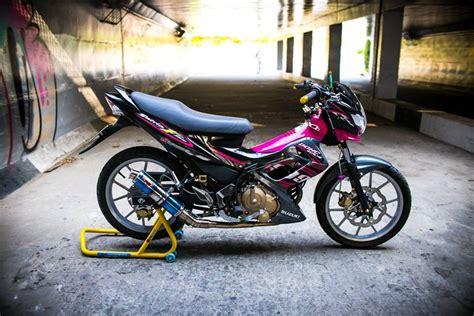 2016 Suzuki Philippines Price List