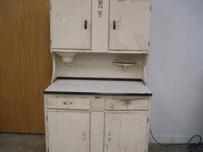 Old Kitchen Cabinet W Flour Bin And Porcelin 929606 - Antique Hoosier Cabinet With Flour Sifter - Veterinariancolleges