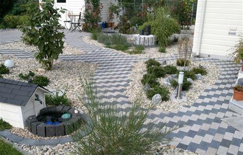 Garten Landschaftsbau Bottrop by Gartengestaltung Gelsenkirchen Natacharoussel