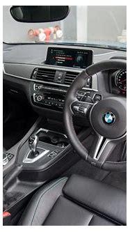 2018 BMW M2-interior Save image | Bmw m2, Bmw, Bmw australia