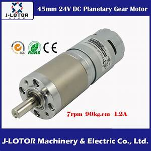 Planet Motors : online buy wholesale 600 rpm motor from china 600 rpm motor wholesalers ~ Gottalentnigeria.com Avis de Voitures
