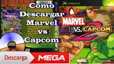 Dsfruta de todos los juegos que tenemos para xbox360 sin limite de descargas, poseemos la lista mas grande y extensa de juegos gratis para ti. Descargaxbox Clasico - Pagina Para Descargar Juegos De ...