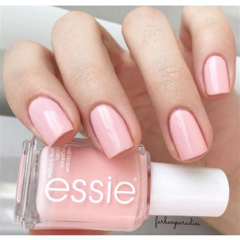 light color nails the 25 best light pink nail ideas on
